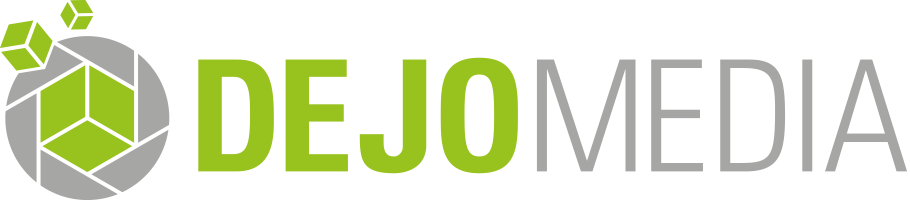 Logo DEJO-Media